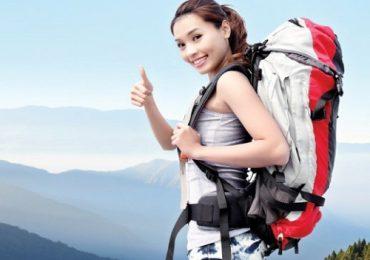 Người bị ung thư cần chuẩn bị gì khi du lịch nước ngoài
