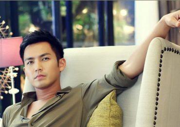 Những mỹ nam 'không chịu già' của giới giải trí Hoa ngữ