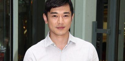 Hoa Vương Hong Kong 2005 – Huỳnh Trường Hưng là trai bao?