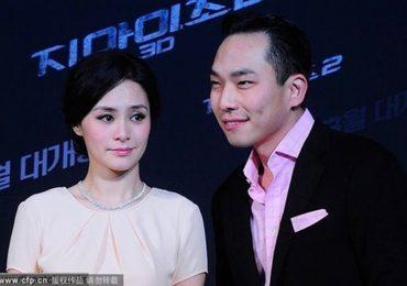 Chung Hân Đồng hạnh phúc khi được mẹ chồng tương lai yêu quý