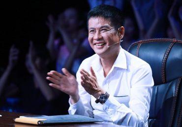 'Showbiz Việt: Lung tung và lộn xộn'