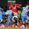 2 cựu sao Chelsea tỏa sáng đưa MU vào bán kết FA Cup