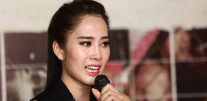 Nam Em: 'Tôi xin lỗi Trường Giang và Nhã Phương'