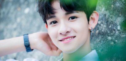 Rò rỉ thông tin 'hoàng tử lai' Kim Samuel đến Việt Nam