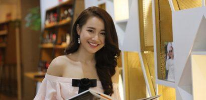 Đạo diễn Lê Hoàng kể Nhã Phương bị đuổi khỏi trường sân khấu