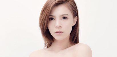 Nữ diễn viên 'Phong thủy thế gia' thừa nhận từng bị tấn công tình dục