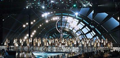 Hoa hậu Hoàn vũ Thế giới sẽ được tổ chức vào tháng 6 tới đây?