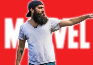 Đạo diễn 'Kong' muốn làm phim Marvel không có siêu anh hùng