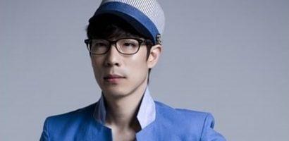 Nam diễn viên Hàn Quốc đột tử ở tuổi 35 sau cơn đau tim