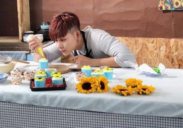 Jun Phạm 'đốn tim' khán giả bằng MV ngọt ngào