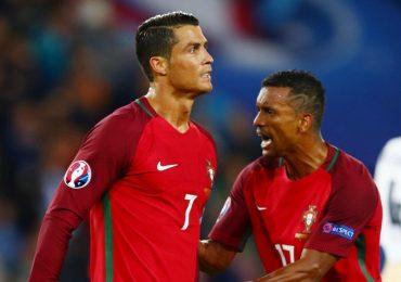 8 cầu thủ từng được coi là Ronaldo mới giờ ra sao?