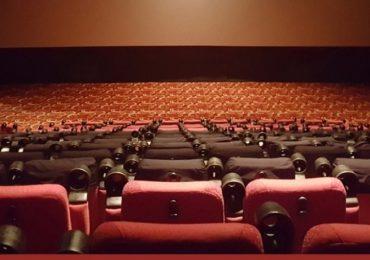 Lotte Cinema kỉ niệm 10 năm với nhiều hoạt động ý nghĩa cho cộng đồng