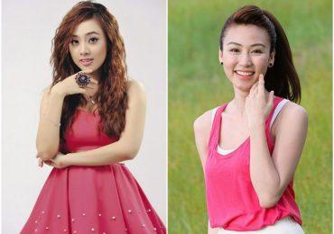 Lan Trinh nói về tình bạn với Ngân Khánh: 'Chúng tôi không thể hàn gắn'