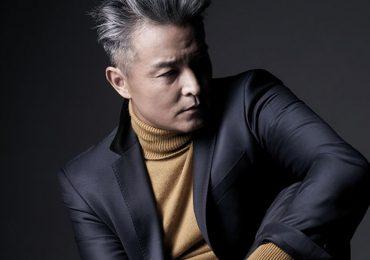 Diễn viên Lý Minh Thuận và cuộc sống viên mãn