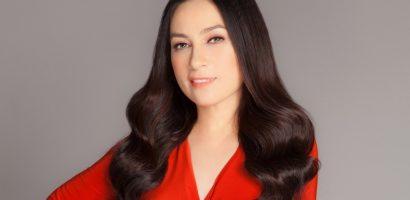 Bất chấp tuổi tác, Phi Nhung vẫn xinh đẹp và trẻ trung như hotgirl
