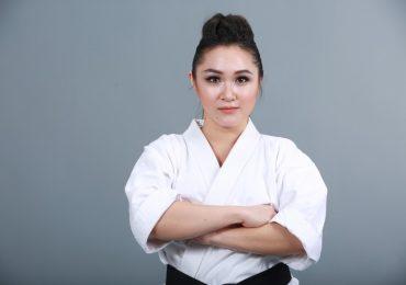 'Đấu trường võ nhạc': Chuyên gia võ thuật người Mỹ đến giao lưu khán giả Việt Nam