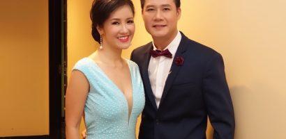 Dàn sao Việt cùng tưởng nhớ về nhạc sĩ Trịnh Công Sơn