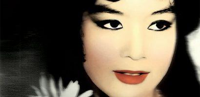 Nghệ sĩ Mỹ Châu: 'Cuộc đời tôi dành hết cho sân khấu'