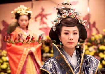 Những bi kịch ám ảnh từ phim vào đời thực của sao Hoa ngữ