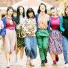 'Tháng năm rực rỡ' thu 84 tỷ, lọt top 5 phim Việt có doanh thu cao nhất