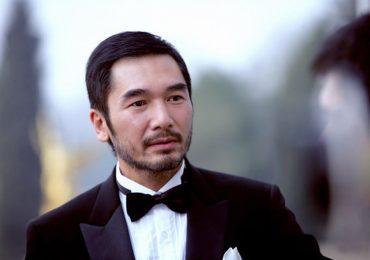 Phương Trung Tín – Quý ông 'không bao giờ bị ghét' của giới giải trí Hoa ngữ