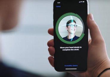 'Là fan Android, tôi không hối tiếc khi chuyển sang iPhone X'
