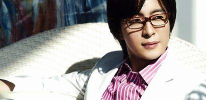 Bae Yong Joon phải bán công ty sau nhiều rắc rối