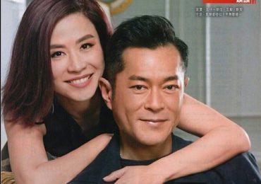 Tuyên Huyên và Cổ Thiên Lạc 10 năm không liên lạc