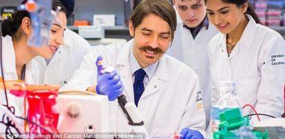 Tại sao ung thư lẩn trốn được những thuốc tiên tiến nhất?