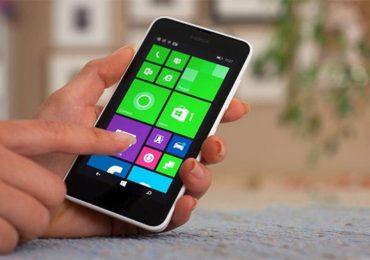 'Windows Phone đã chết nhưng tôi nhớ nó'