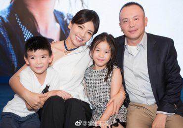 'A Châu' Lưu Đào tức giận vì bị đồn lên giường với trai trẻ