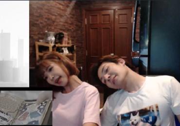 MV mới của Thanh Duy bị 'bóc phốt' bởi vợ chồng Khởi My – Kelvin Khánh