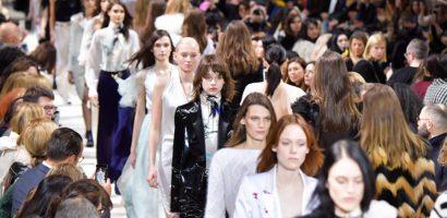 Góc khuất người mẫu quốc tế: Ở phòng trọ đầy chuột