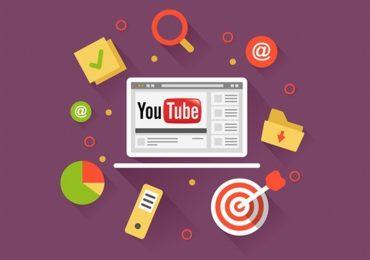 Kênh YouTube nhỏ lẻ điêu đứng vì chính sách mới