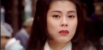 'Thánh cô' TVB: Lăn lộn diễn xuất 17 năm chỉ được 1 vai diễn để đời và cuộc sống điêu tàn bệnh tật tuổi 52