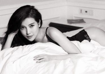 Khoe ảnh gợi cảm, Cao Thái Hà vẫn khẳng định thích hình ảnh gái ngoan