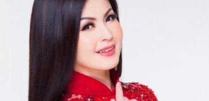 Diễn viên Yến Vy dự định trở lại showbiz sau 11 năm 'chạy trốn' scandal