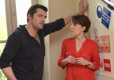 Thưởng thức phim sitcom đặc sắc đến từ nước Pháp