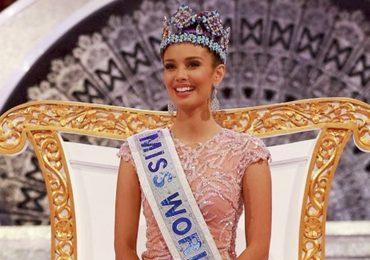 Megan Young – Từ Hoa hậu Thế giới tới diễn viên nổi tiếng