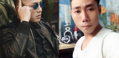 Tác giả 'Ngắm hoa lệ rơi': Châu Khải Phong hát bài tôi hay nhất