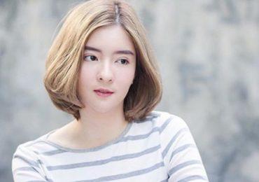 Diễn viên 20 tuổi Thái Lan qua đời vì tai nạn giao thông