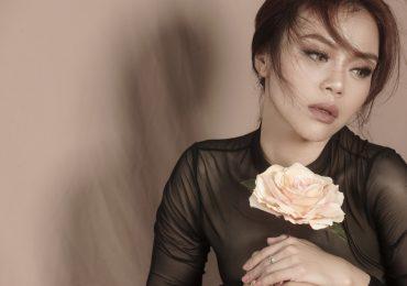 Ca sĩ Hải Yến 'mất ăn mất ngủ' trong 3 tháng để làm single đầu năm 2018