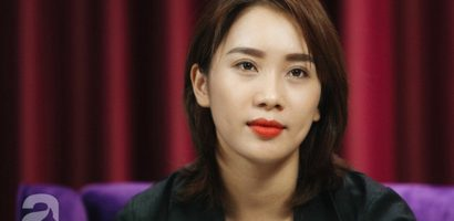 Phạm Lịch: 'Nếu muốn PR, tôi đã vịn vào Mỹ Tâm, Soobin Hoàng Sơn chứ cần gì Phạm Anh Khoa'