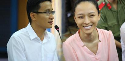 Bài 3: Vụ Hoa hậu Trương Hồ Phương Nga: Trách nhiệm của các bên theo đến khi nào?