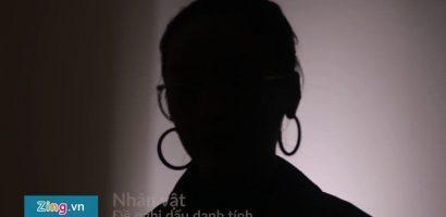 'Tôi trầm cảm, phải trốn chạy khi bị Phạm Anh Khoa tấn công tình dục'