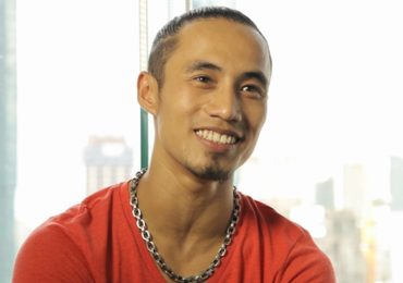 Phạm Anh Khoa: Thú vui nhất thời và hậu quả khôn lường
