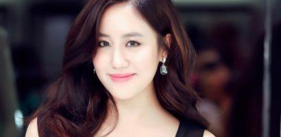 Văn Mai Hương mang hit 'Một ngày hay trăm năm' lên sóng trực tiếp