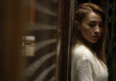 Ca sĩ Vĩnh Thuyên Kim tái ngộ điện ảnh với 'Lộ mặt'