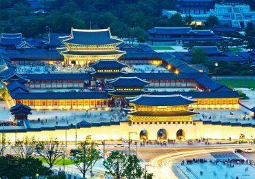 Những điểm không thể bỏ lỡ khi đến Seoul