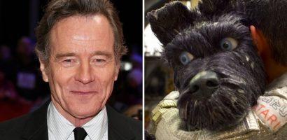 Điểm mặt dàn diễn viên gạo cội làm nên thành công 'Đảo của những chú chó'
